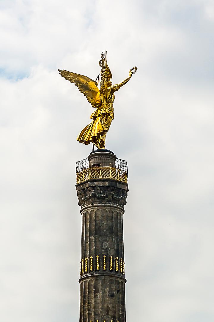 Berlin 2014 (12)