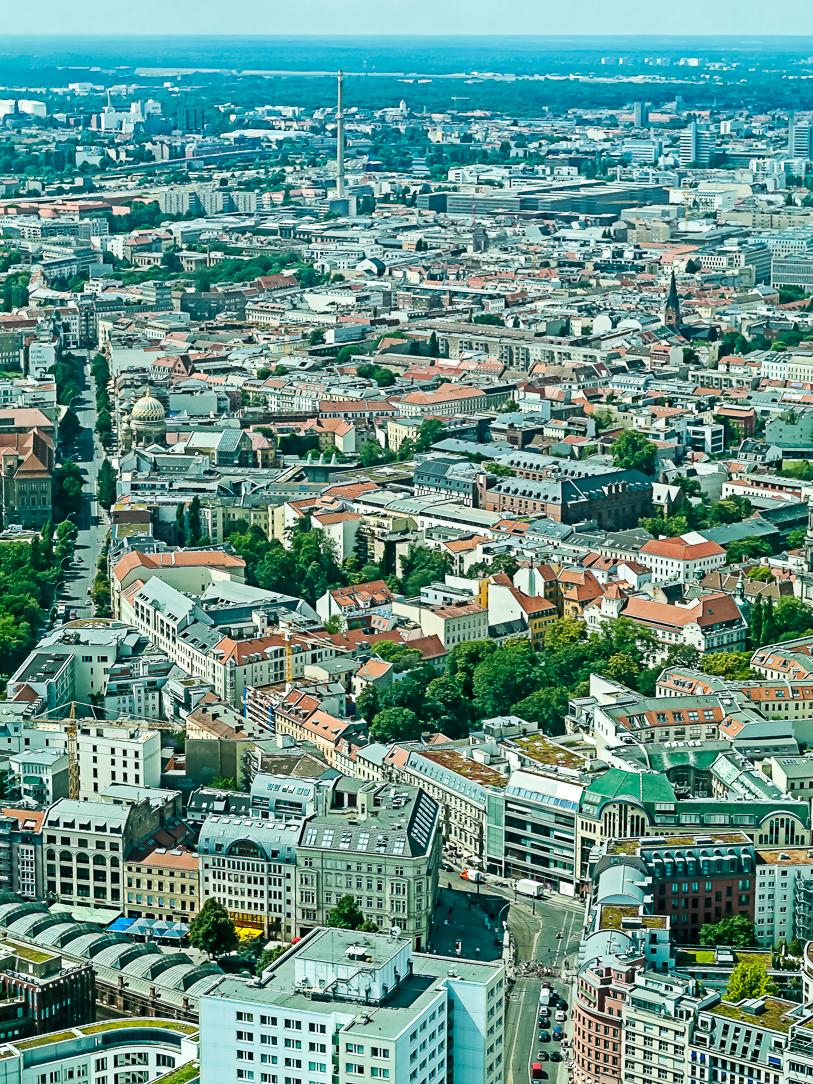 Berlin 2014 (7)