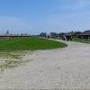 Birkenau (10)