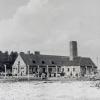 Birkenau (7)