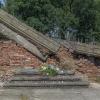 Birkenau (8)