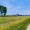 Birkenau (9)