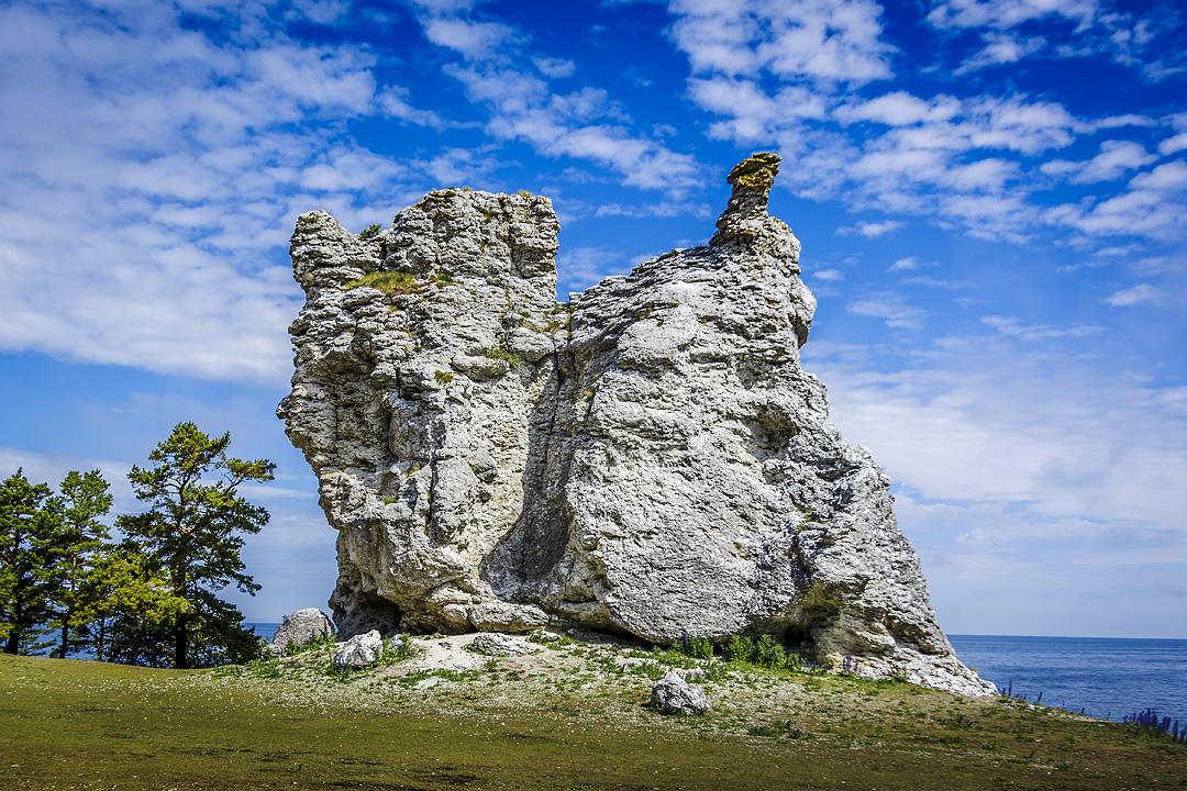 Gotland (10)