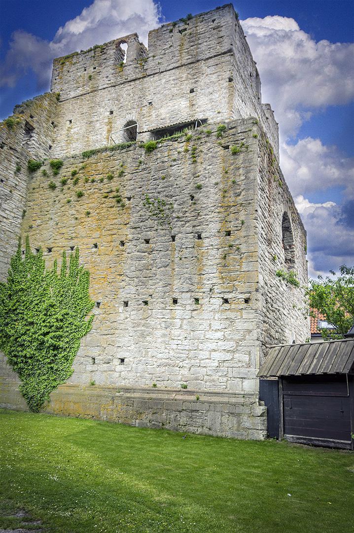 Gotland (16_1)