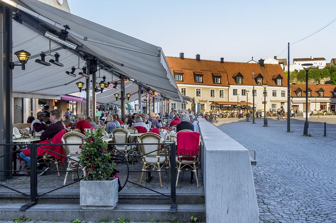 Gotland (19)