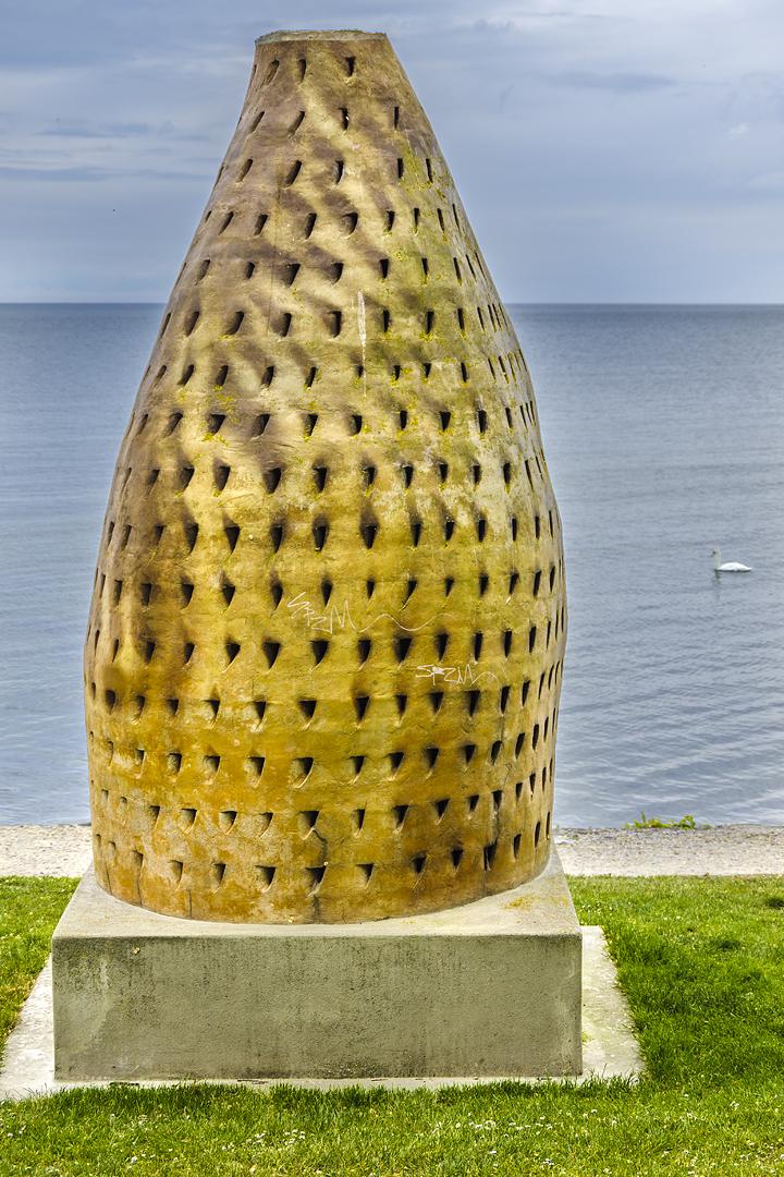 Gotland (2)