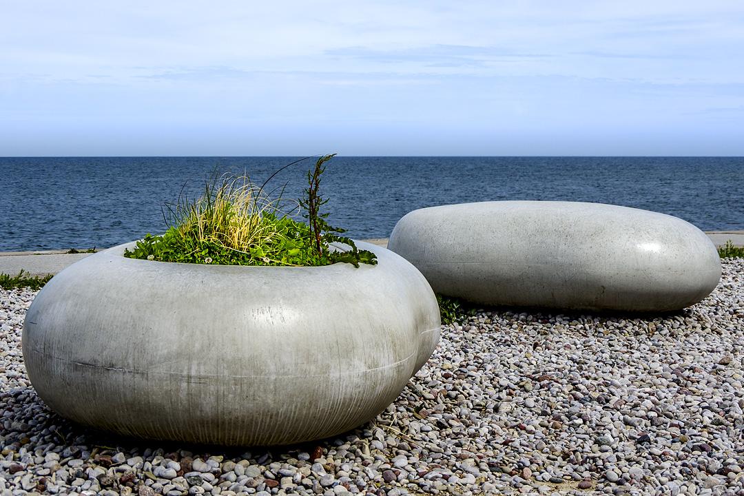 Gotland (20)