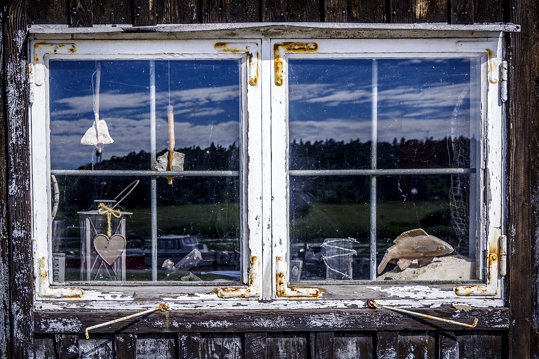 Gotland (24)