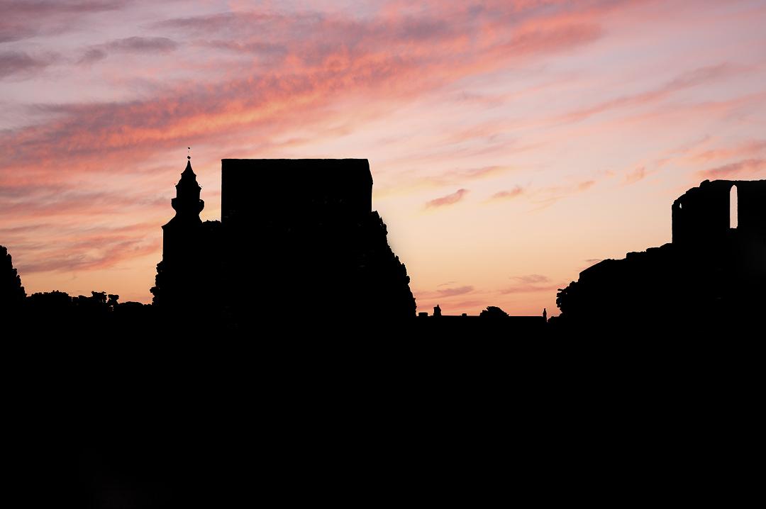 Gotland (26)