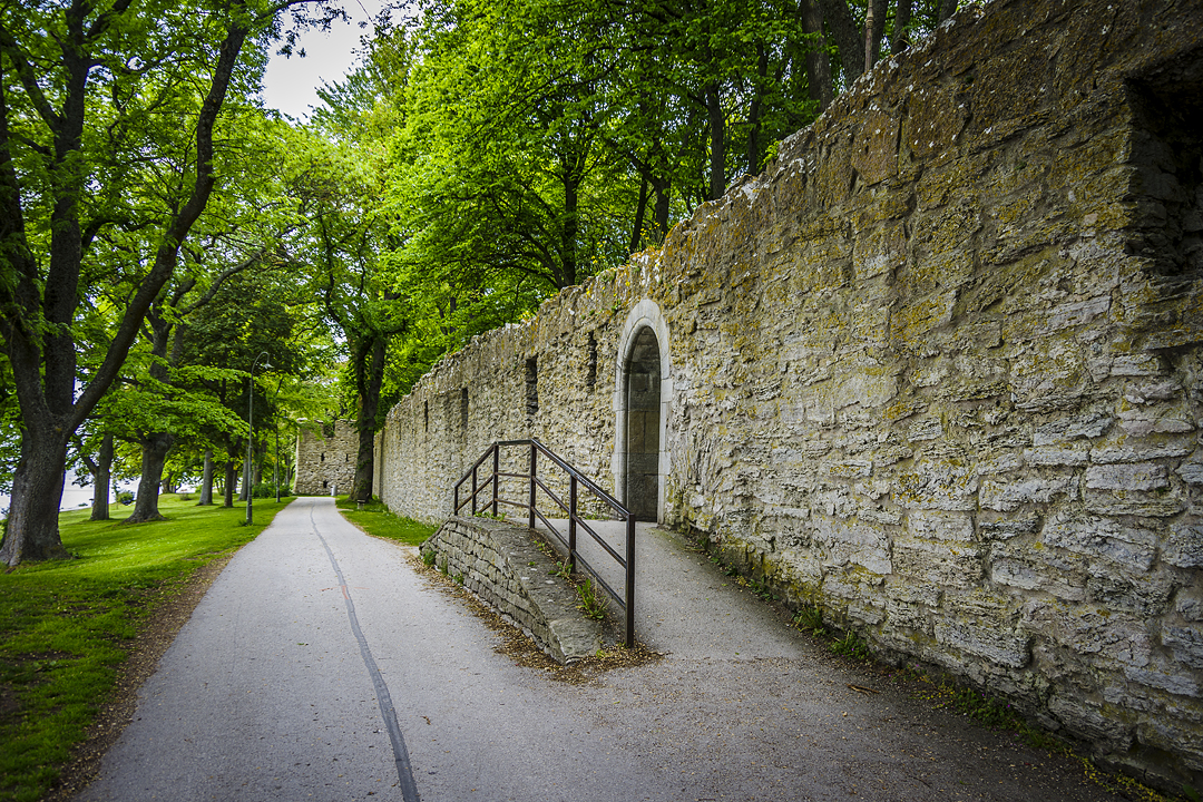 Gotland (3)