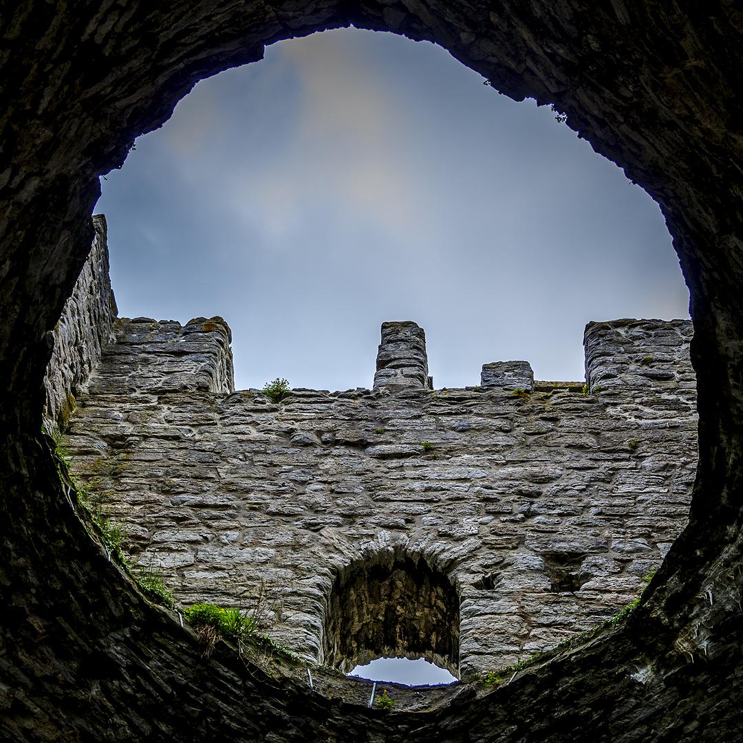 Gotland (7)