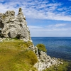Gotland (11)