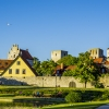 Gotland (18)