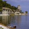 Gotland (9)