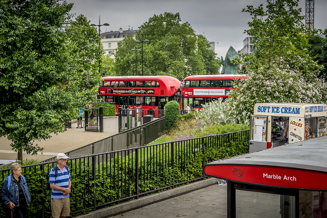 London 2018 (15)