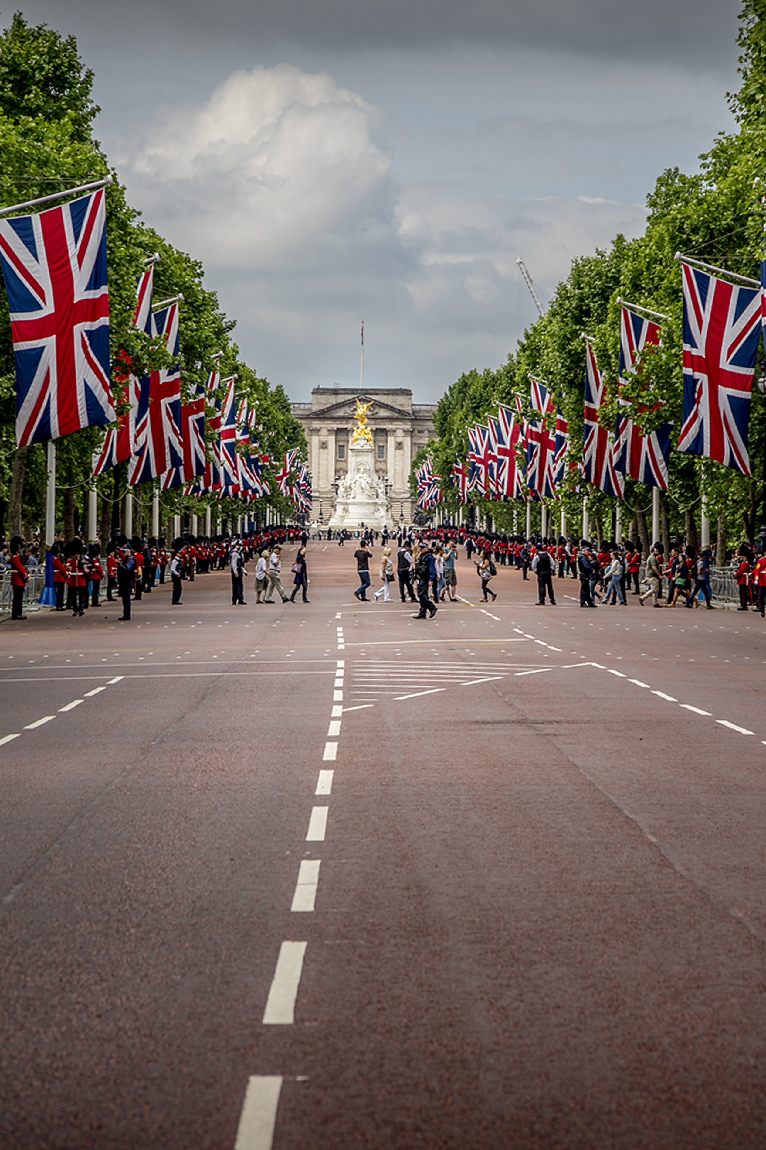 London 2018 (20)