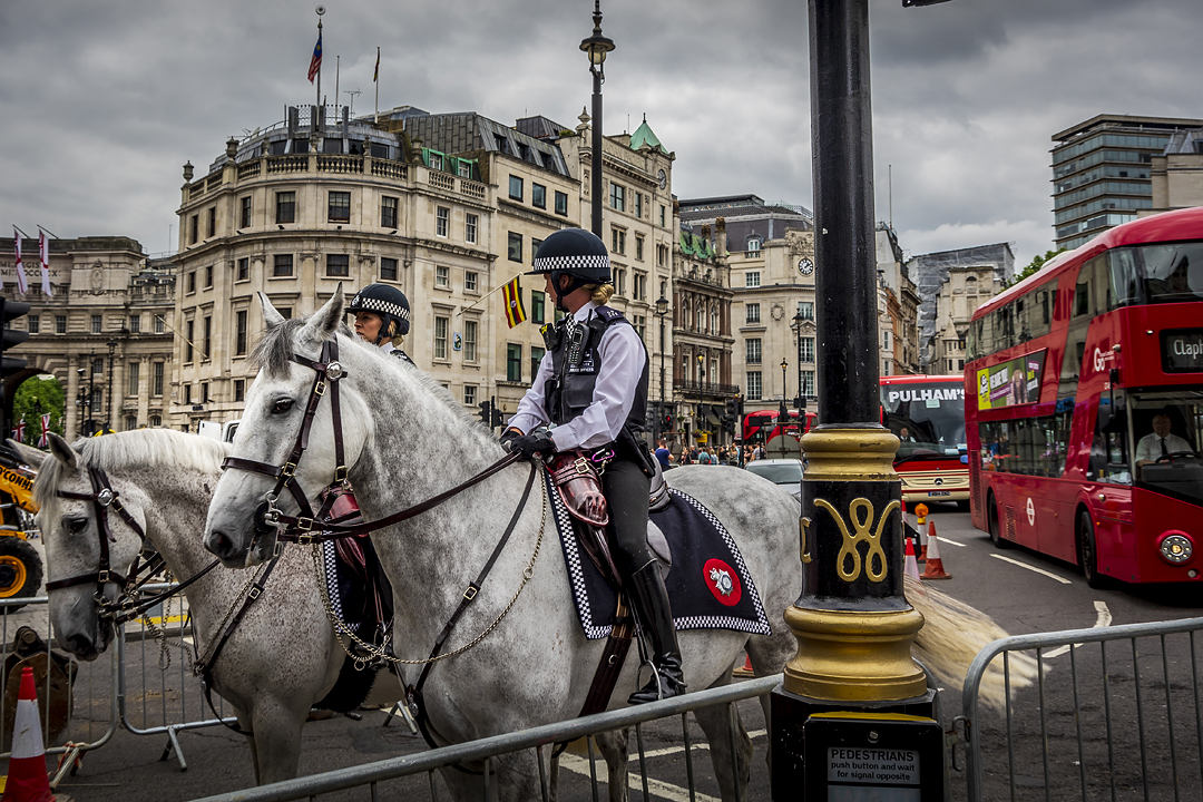 London 2018 (26)