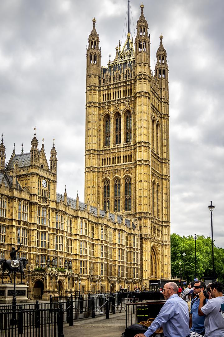 London 2018 (28)