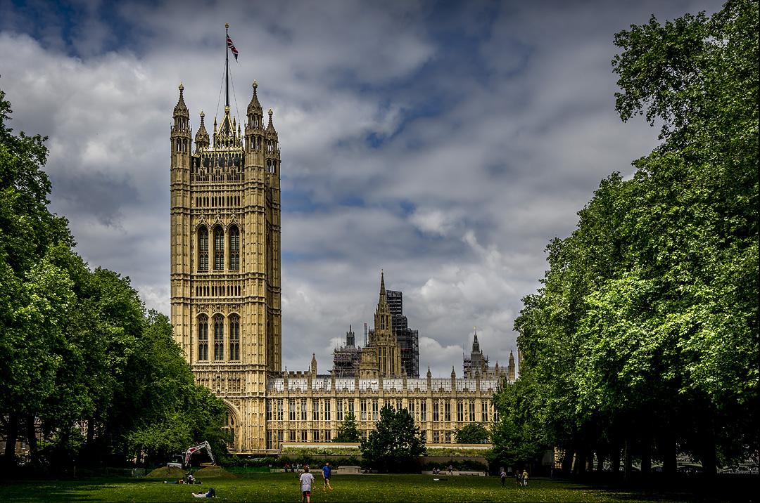 London 2018 (32)