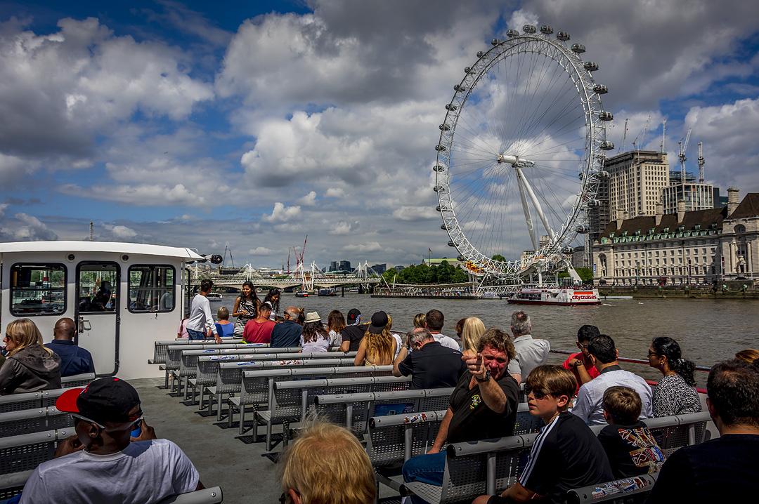 London 2018 (35)