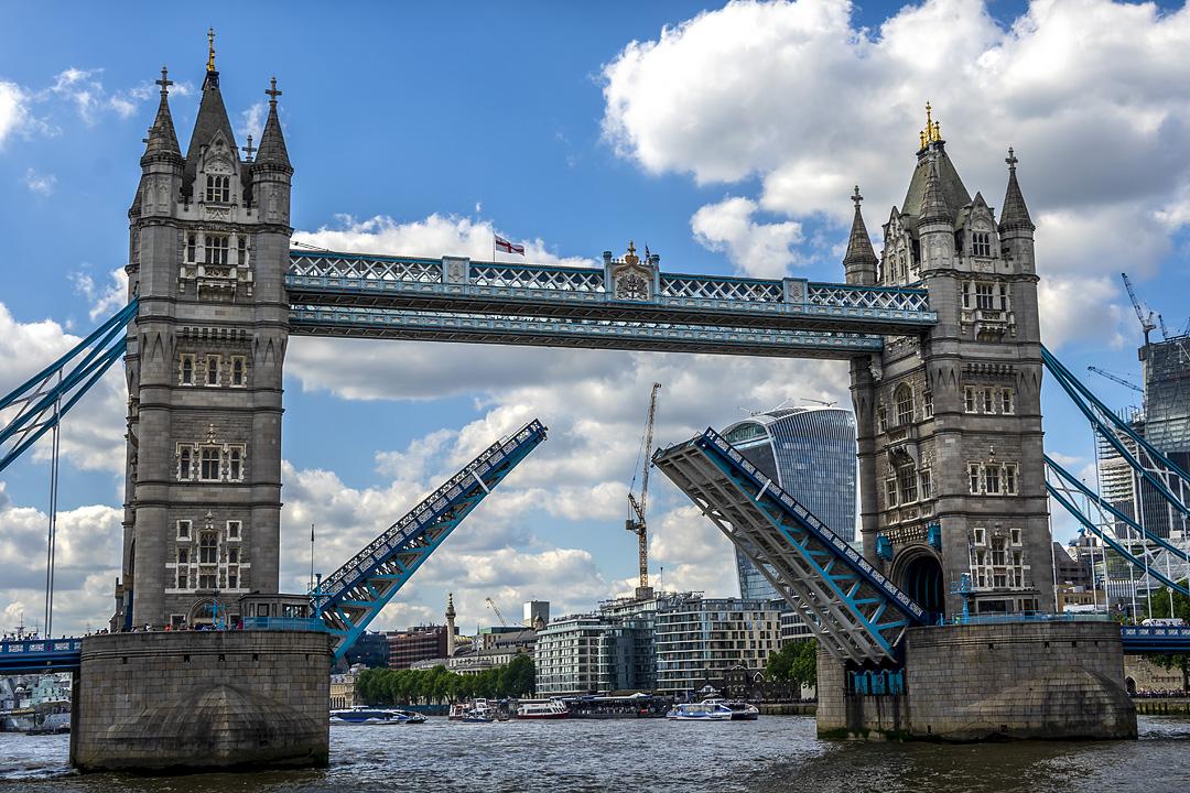 London 2018 (42)