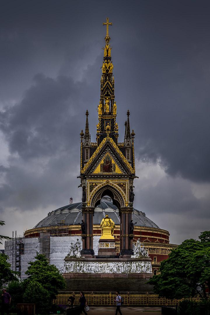 London 2018 (5)