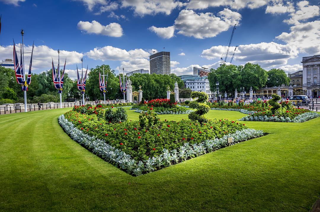 London 2018 (51)