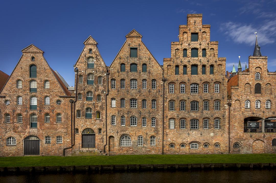 Lübeck (10)