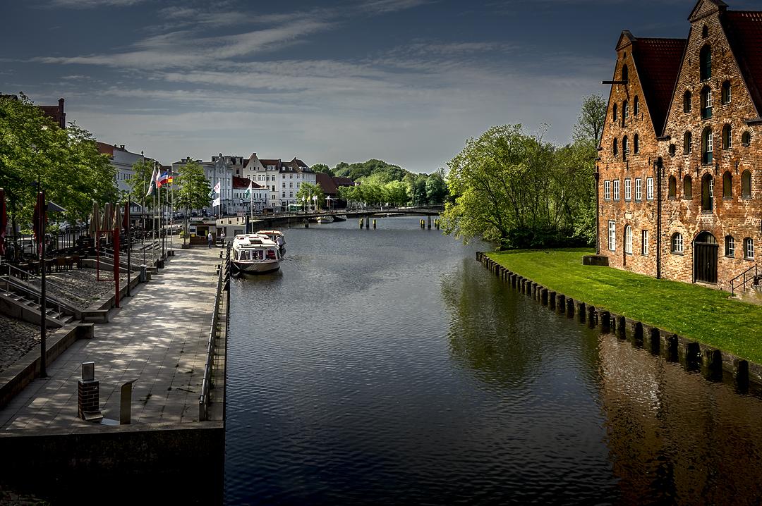 Lübeck (11)
