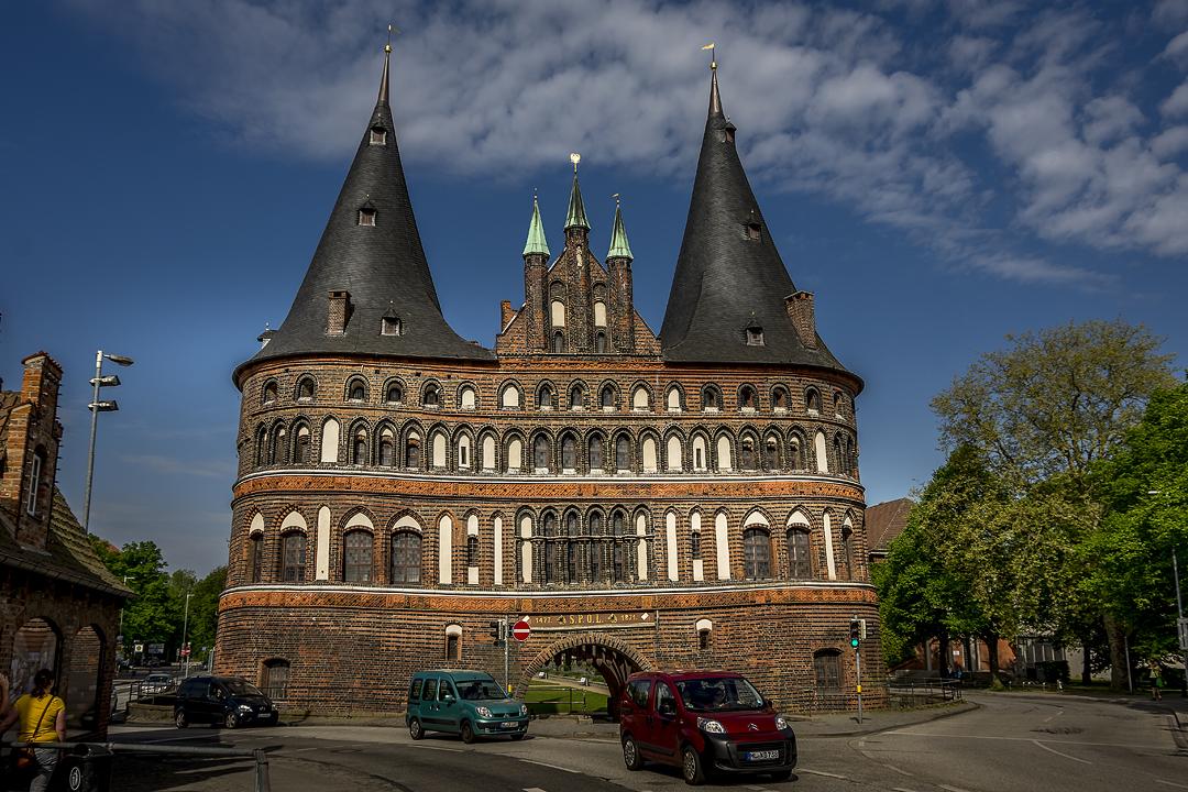 Lübeck (12)