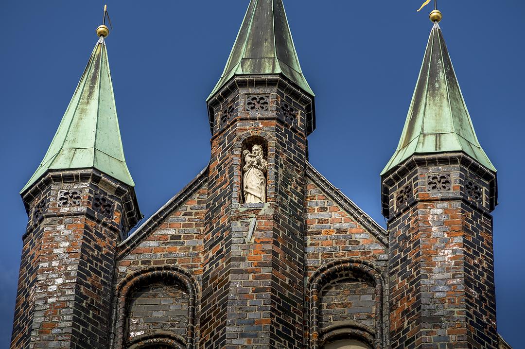 Lübeck (14)