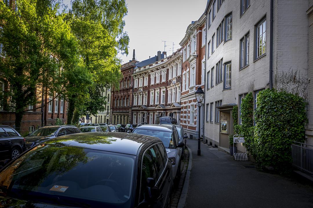 Lübeck (6)