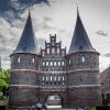 Lübeck (16)