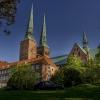 Lübeck (4)