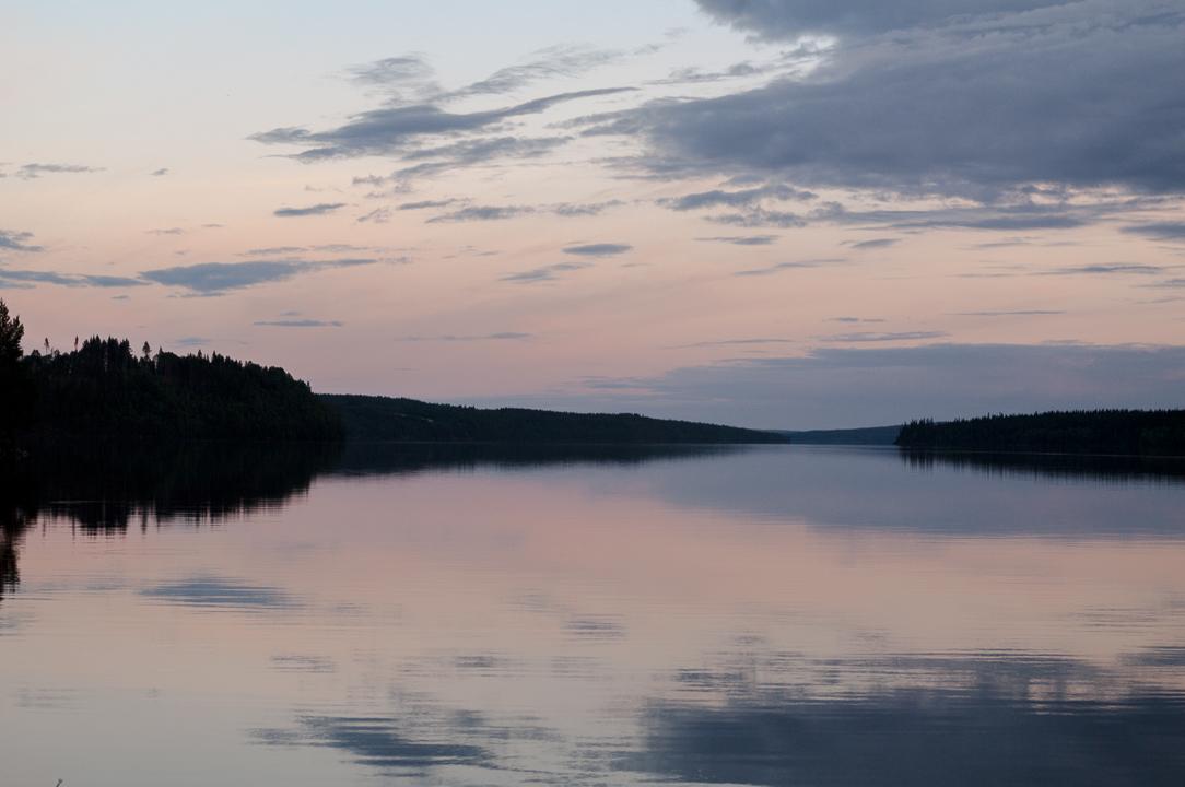 Norra Jämtland (101)