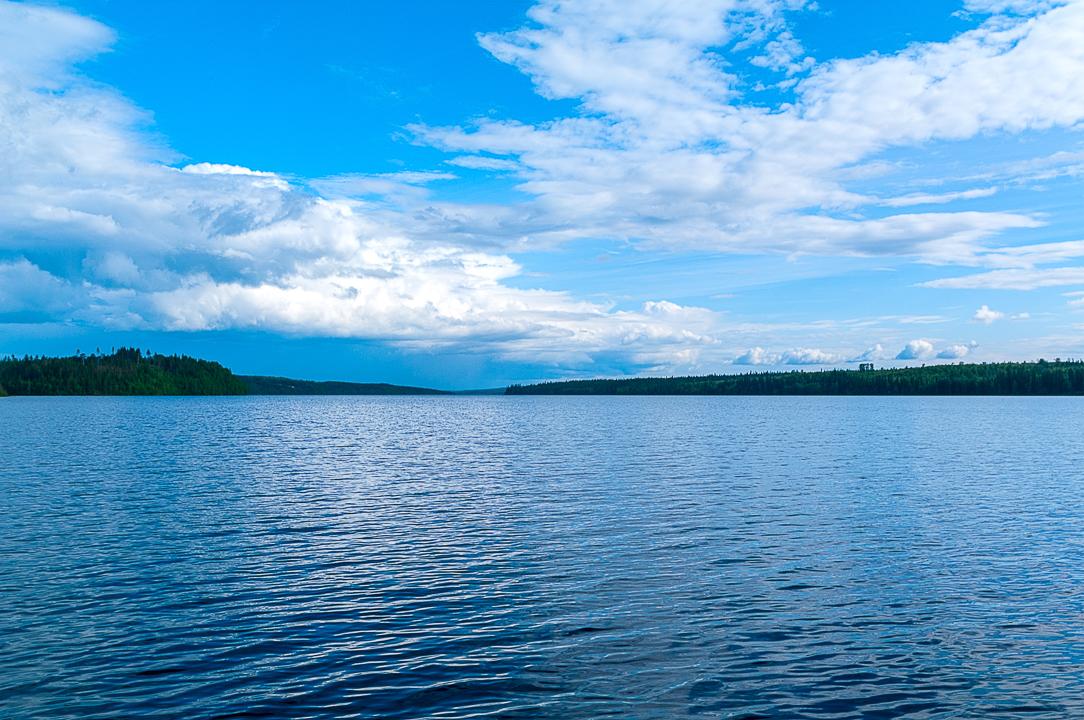 Norra Jämtland (105)