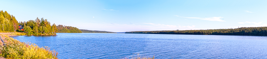 Norra Jämtland (107)