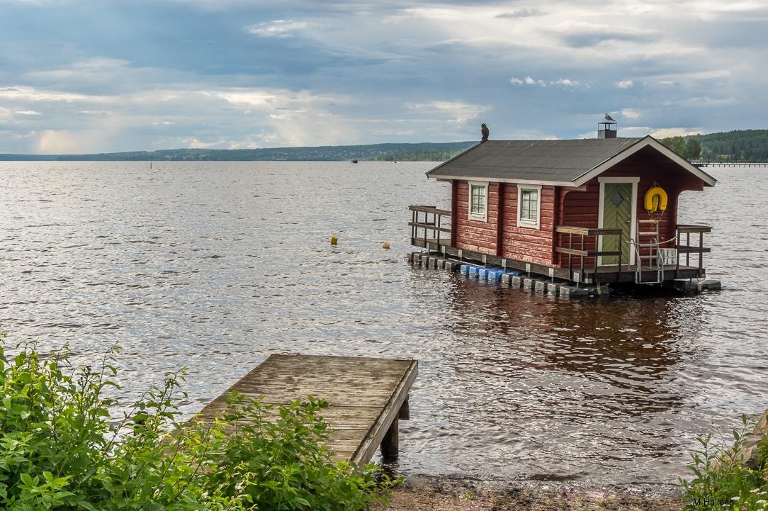 Norra Jämtland (11)