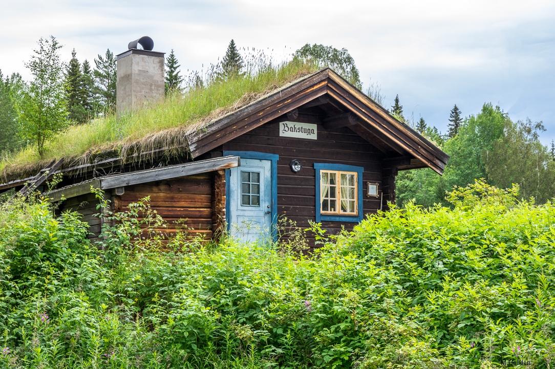 Norra Jämtland (16)