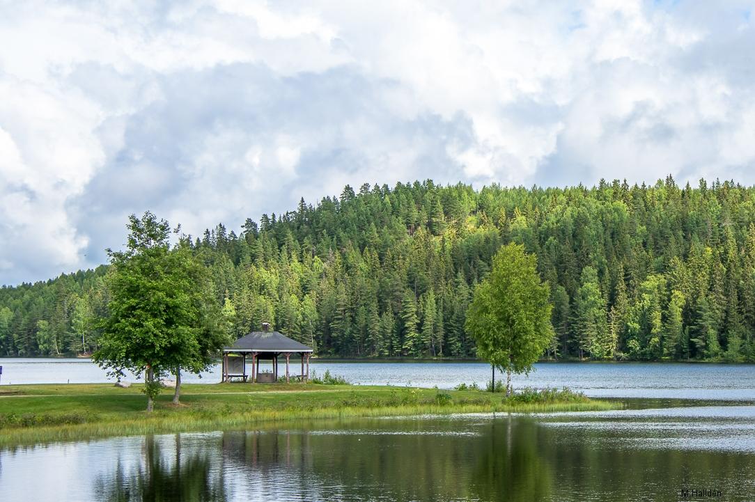 Norra Jämtland (2)