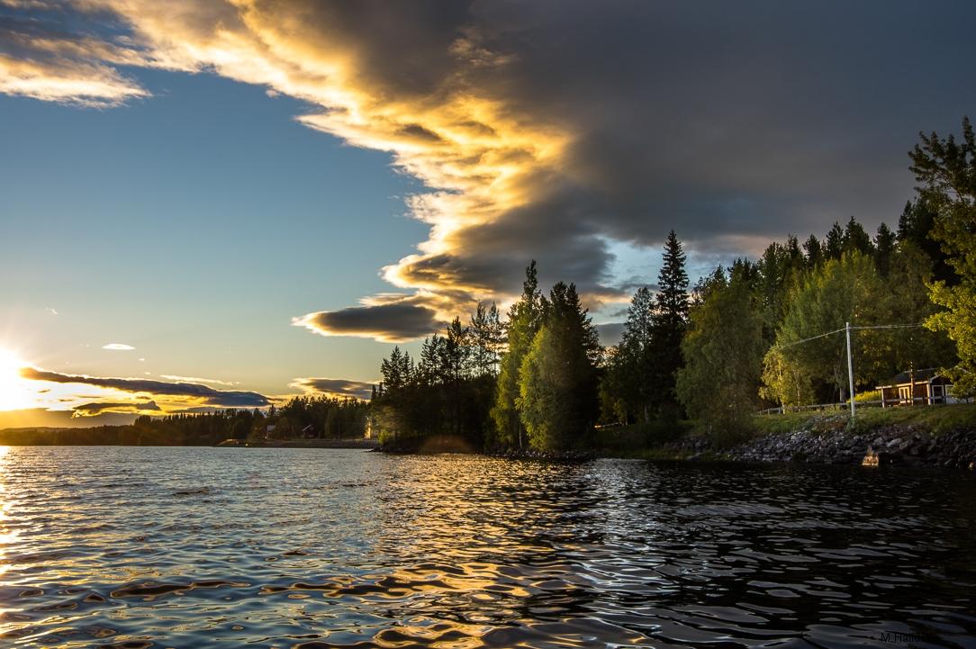 Norra Jämtland (26)