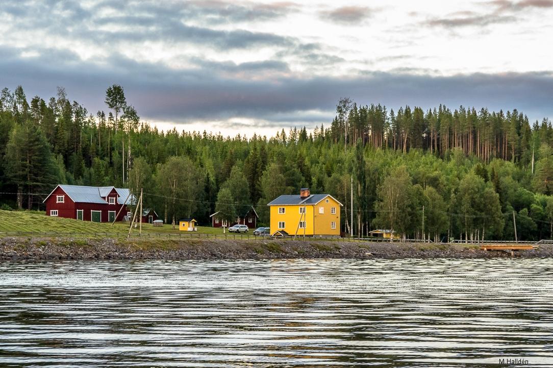Norra Jämtland (31)