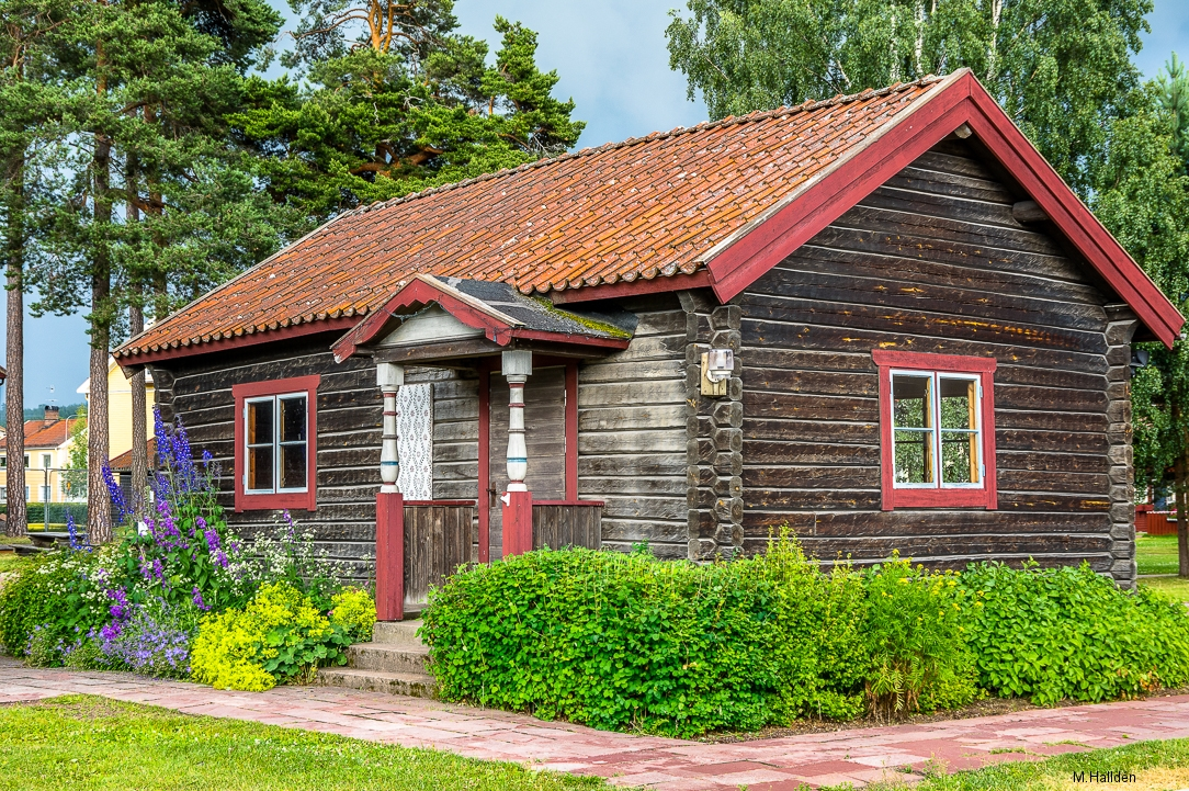 Norra Jämtland (7)