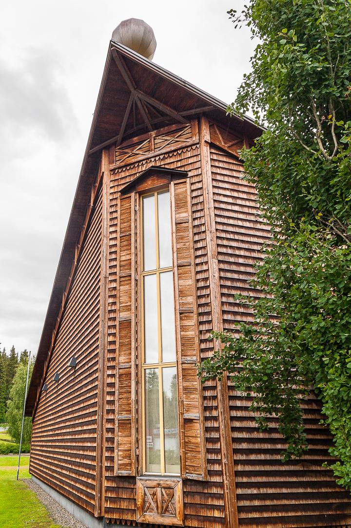 Norra Jämtland (71)