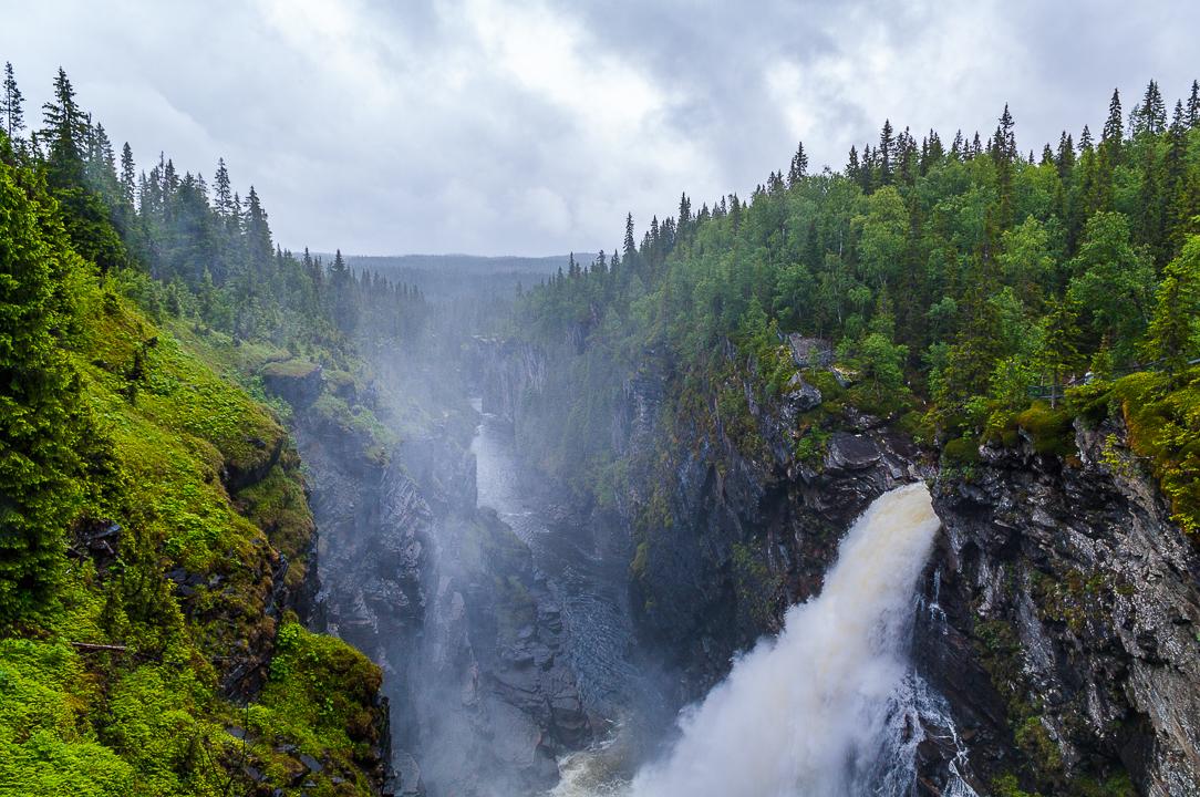 Norra Jämtland (74)
