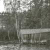 Norra Jämtland (28)