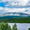 Norra Jämtland (39)