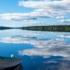 Norra Jämtland (62)