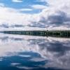 Norra Jämtland (97)