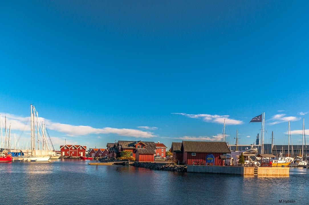 Oslo (6)